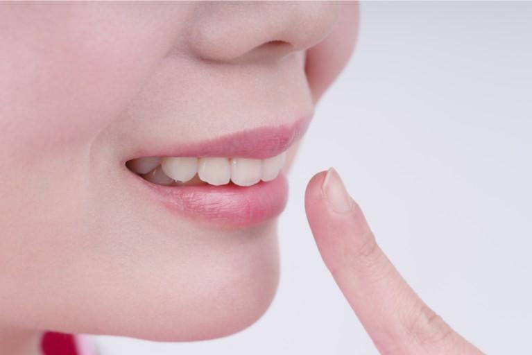 患者様と一緒に、歯の未来を考えます